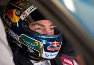 Craig Lowndes set for last Bathurst 1000 as a full-time driver